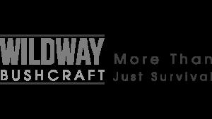 Client logo - Wildway Bushcraft